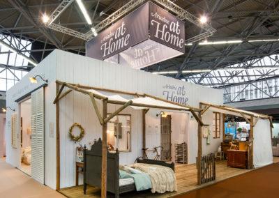 ARIADNE AT HOME – VT Wonen & Design Beurs 2019