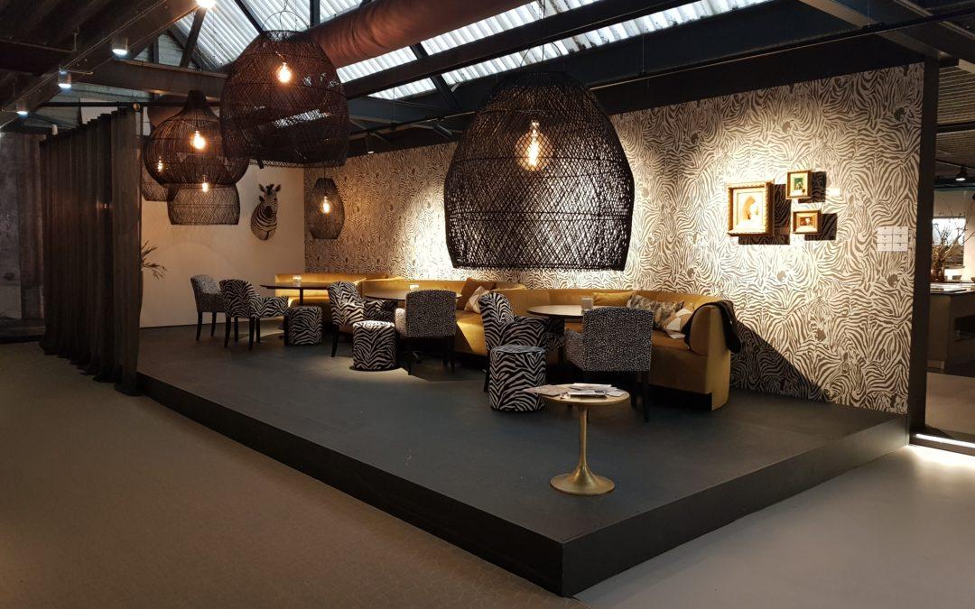 ETC Design Center Europe