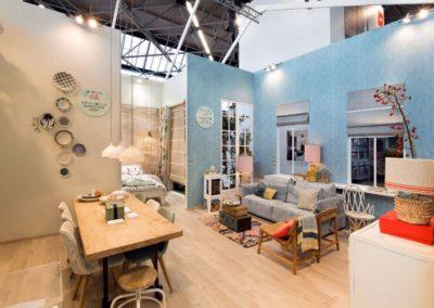 ARIADNE AT HOME – VT Wonen & Design beurs 2016