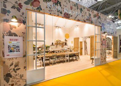 ARIADNE AT HOME – VT Wonen & Design Beurs 2017