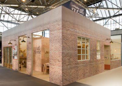 ARIADNE AT HOME – VT Wonen & Design Beurs 2018
