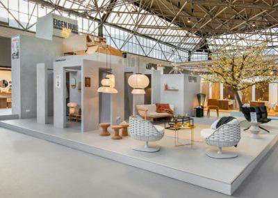 EIGEN HUIS & INTERIEUR – VT Wonen & Design Beurs 2018